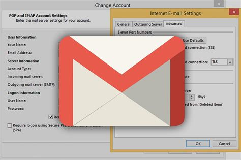 Gmail Email Search By Name What Are The Gmail Pop3 Settings