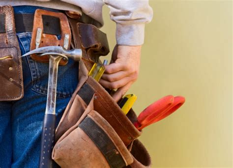 fixing up a house home improvement 5 tips to fixing up your house how to