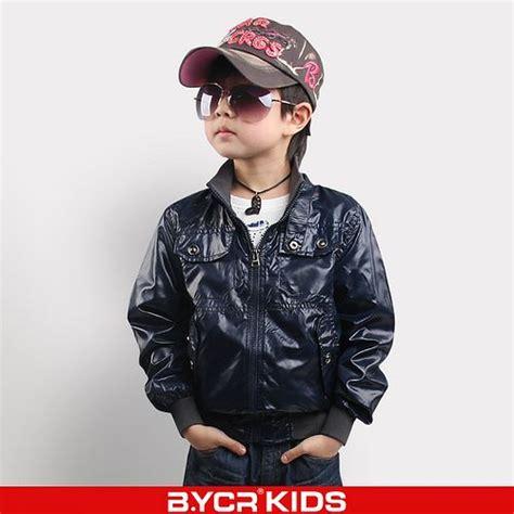 jaket kulit anak images  pinterest cheap