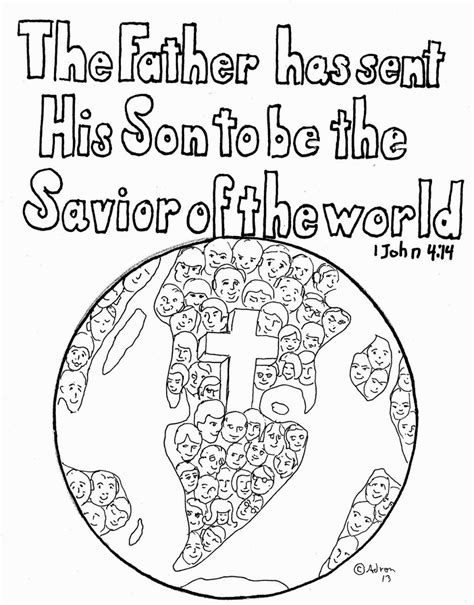 Free Awana Sparks Coloring Pages Az Coloring Pages Sparks Color Sheets