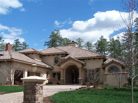 home plans exterior mediterranean with stucco siding 17 best images about exterior paint colors on pinterest