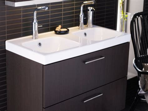 ikea bathroom sinks and vanities wash basin vanity unit ikea bathroom vanities and