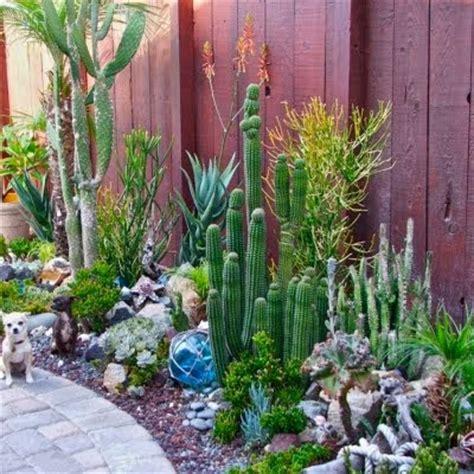 outdoor garden decor nautical garden decor home interior design
