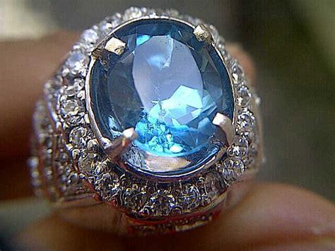 Cincin Akik Gambar Punya Laki Laki 3 jenis batu cincin yang paling mahal di indonesia