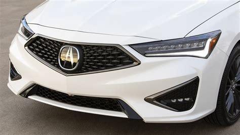 acura ilx redesign car release