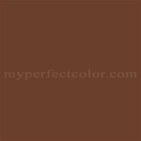 color your world ud1530 light brown match paint colors myperfectcolor