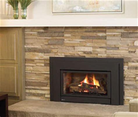 Regency Gas Fireplace Insert Prices by Regency Energy U32 Medium Gas Insert Vancouver