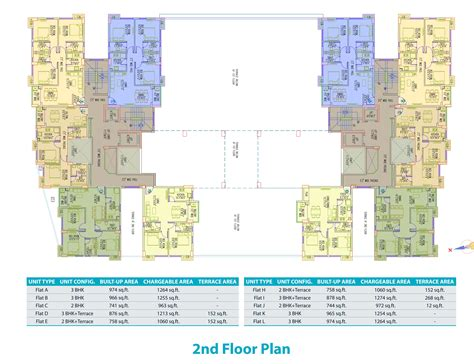 golden girls floorplan 100 golden girls floorplan 8 home floor plans from