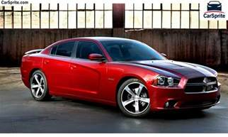 Dodge Charger Price Dodge Charger 2014 Prices And Specifications In