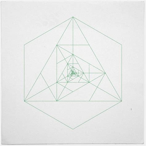 geometric pattern in math 138 best geometry ratios and pattern images on pinterest