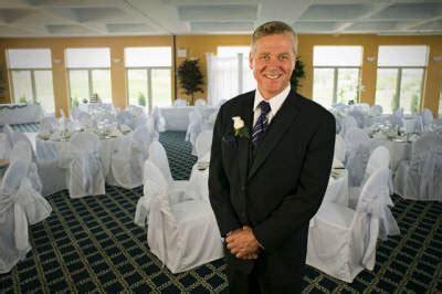 Banquet Manager by Preferred Venues Las Vegas Banquet Reception