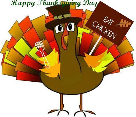 Free Turkey Giveaway - free turkey giveaway from east valley realtors 2014