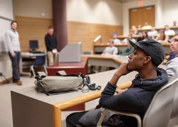 Marquette Mba Deadline by Frequently Asked Questions Faqs Graduate School