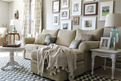 farmhouse style living rooms up monday 10 farmhouse style living room ideas home things