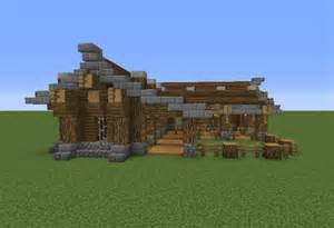 Cool Building Designs medieval horse stable grabcraft your number one source