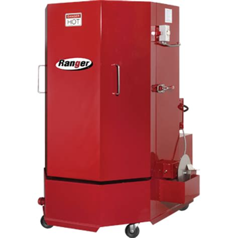 spray wash cabinet parts washer parts washers spray wash cabinets ranger products