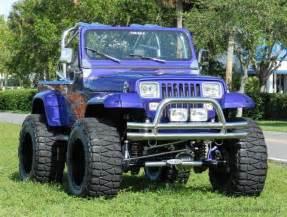 Top Of The Line Jeep 18 Top Top Of The Line Jeep Wrangler Wallpaper Cool Hd