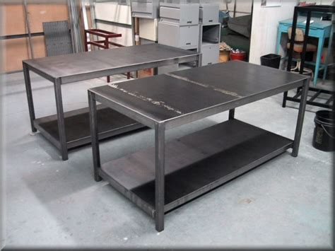 metal working bench 39 best garage images on pinterest tools atelier and