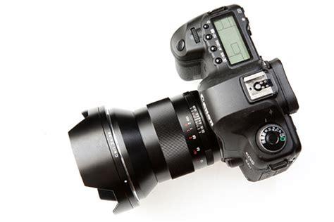 Kamera Canon Standar memilih mode fokus di kamera dslr canon