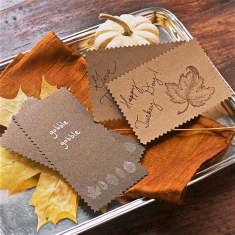 Home Made Thanksgiving Decorations by Happy Thanksgiving Decorations 2017 10 Thanksgiving