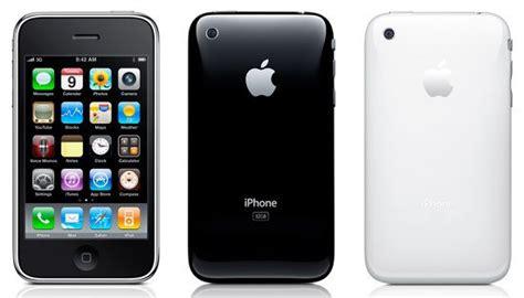 Casing Iphone 5c Promo M E promocje telefon 243 w kom 243 rkowych maj 2010 cz 1