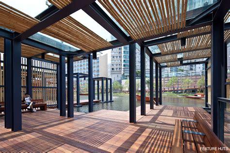 Kitchen Sai Wan Ho Architectural Services Department Exhibition
