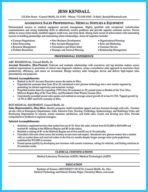 Technician Resume computer repair technician resume resource page college