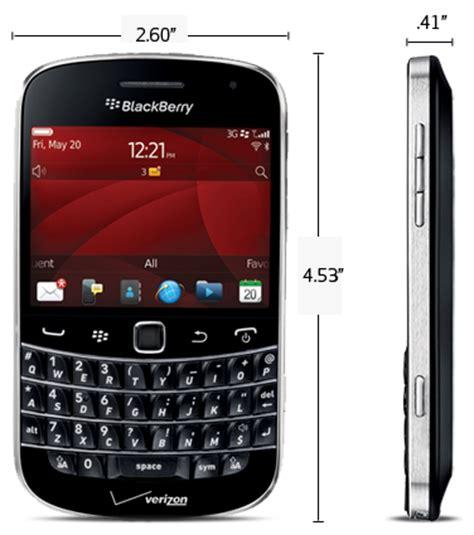 Hp Blackberry Bolt harga dan spesifikasi blackberry bold 9900 1ndonezia