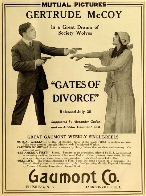 talkdivorce in the united states wikipedia the free file gates of divorce jpg wikimedia commons