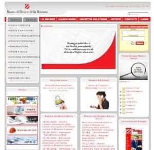 filiali banco di desio e della brianza a roma banche