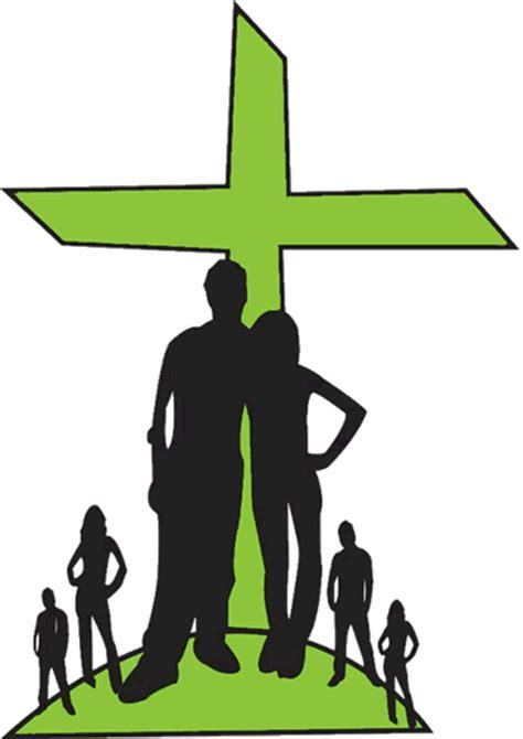 imagenes espirituales de semana santa compartiendo aula retiros para j 243 venes y semana santa