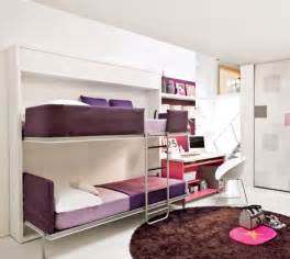 Storage Solutions For Small Rooms Storage Solutions For Small Bedrooms Dot Com Women