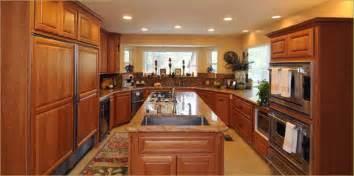 Cheap Kitchen Cabinets In Philadelphia Kitchen Mesmerizing Kitchen Cabinets Philadelphia Pa Observatory Washington Model Home