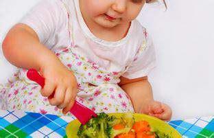 membuat anak jadi pintar tips pintar membuat anak agar mandiri