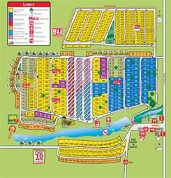 carolina cgrounds map myrtle south carolina cground myrtle koa