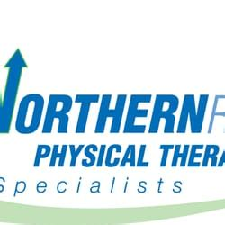 Northern Colorado Detox by Northern Rehab Physical Therapy Specialists 理学療法 1211