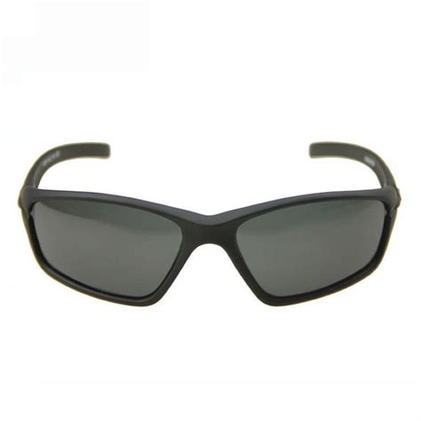 is polarized sunglasses better are polarized sunglasses better for cycling louisiana