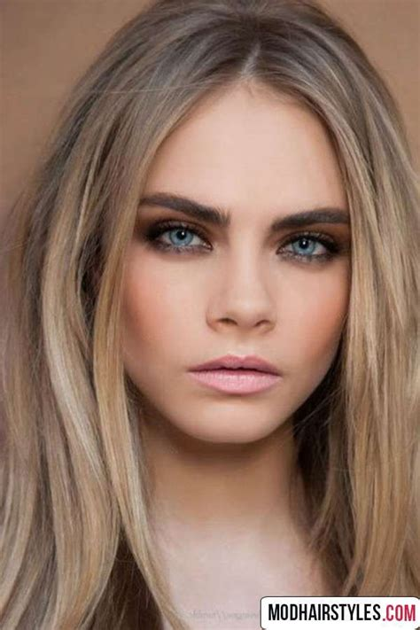 brown hair styles and descriptions 17 best ideas about brown hair on brown