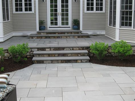 Landscape Supply Walpole Ma Landscape Supply Walpole Ma 28 Images Snow Removal In