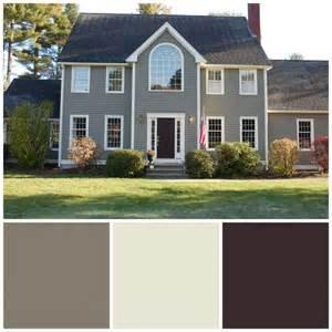 sherwin williams outdoor paint colors sherwin williams exterior house paint colors color