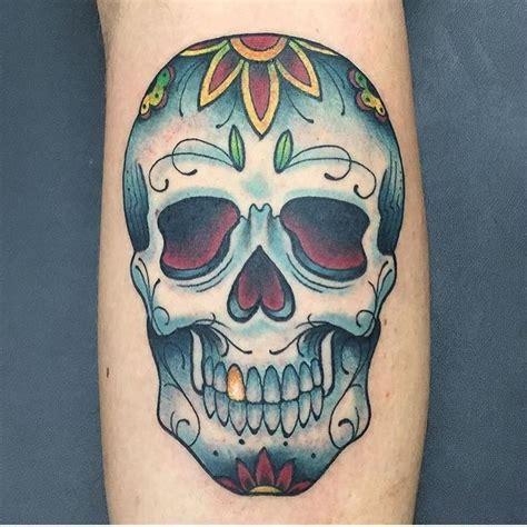 tattoo meaning hate best 20 love hate tattoo ideas on pinterest celtic