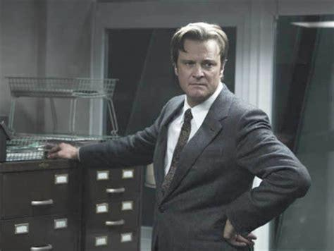 judul film perang barat terbaru foto tom hardy sebagai agen ricki tarr di tinker tailor