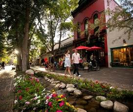 america s favorite towns 2013 travel leisure