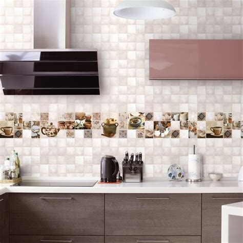 kitchen design wall tiles arihant ceramics for somany tiles in india https
