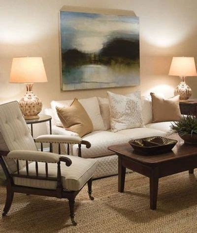 art above sofa art above neutral sofa neutral walls for the home