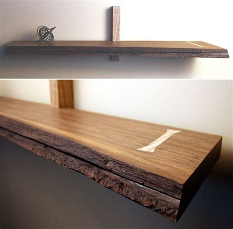 great exles of rustic wall art furniture home 112 best wood ideas images on pinterest woodworking