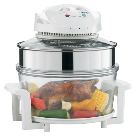 ovt01 turbo convection oven free cooking