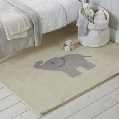 Elephant Rug Next by Kimbo Elephant Rug Children S Bedroom Accessories The
