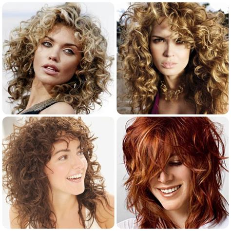 curly haircuts edmonton 15 best shag haircut curly images on pinterest curls