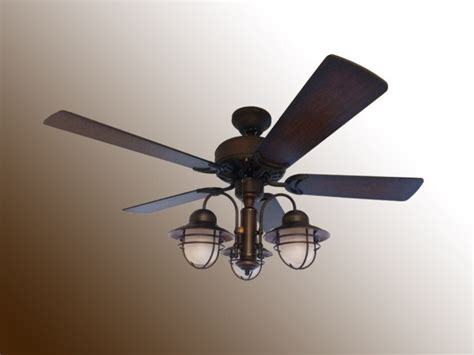 lowes ceiling fan with light lowes outdoor ceiling fans with lights home outdoor